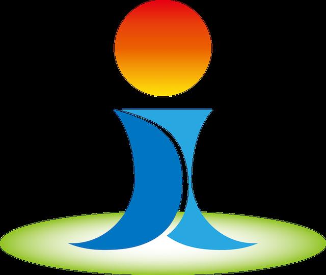 富瀋国際事業協同組合